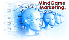Video Marketing at MindGame Marketing