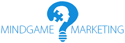 Video Marketing at MindGame Marketing